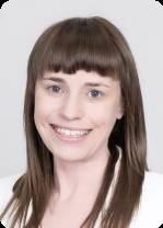 Megan Schrader