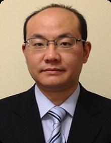 Kevin Chang Yang