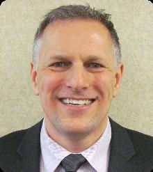 Andrew Acland