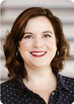 Vicky Vasseur