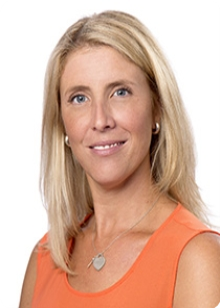 Stephanie Renaud