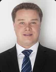 Markus Leminen