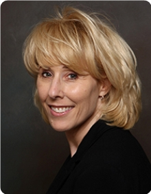 Barbara Shuster