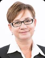 Andrea Simon-Luncz