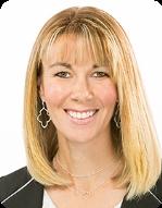 Michelle Houghton