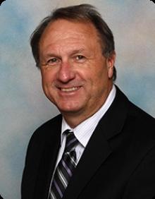 Mitch Wolfe