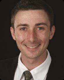 Andrew Petras