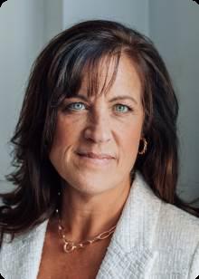 Nicole Slongo