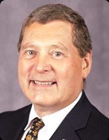 Jeffrey Kenny