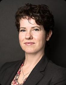 Gail Fullarton