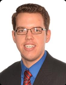 Nick Hansen