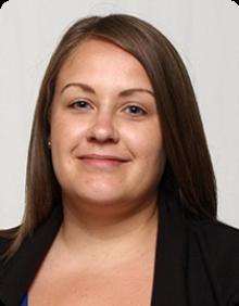 Miranda Rowan