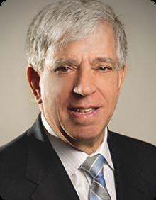 Ed Zeltzer