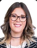 Emmanuelle Laberge