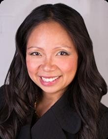 Darlene Wang