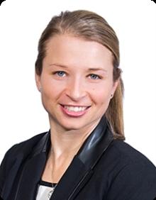 Ann-Sophie Bettez