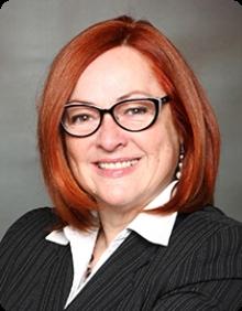 Carole Payer