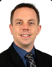 Kevin J Schuster