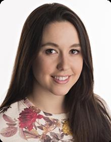 Carissa Hysen