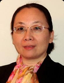 Jiang Hong Wang