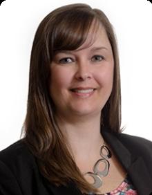 Nicole Lazin