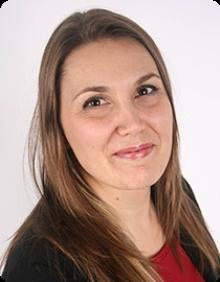 ANNIE LAMBERT