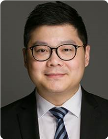 Billy Xu