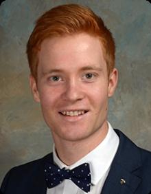Jonathan Brouwer