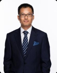 FUTURE Chen