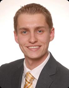 Mathew Keating