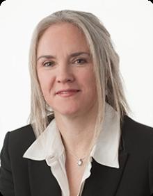 Cynthia Yendt