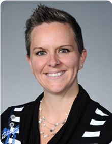 Karine Morin