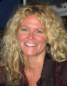 Dominique Girard