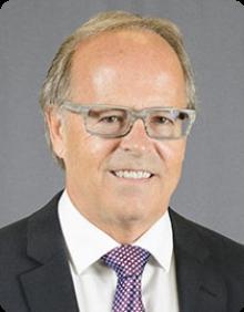 Michel Giroux