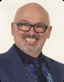 Sylvain Leclerc
