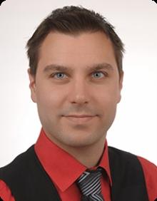 Yanik Girard