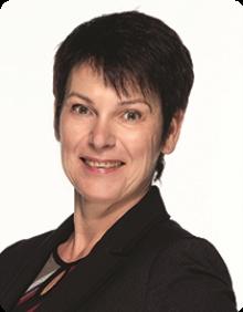 Vilma Masilione