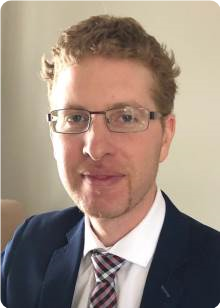 Stéphane Bourget, BAA services financiers, CRM