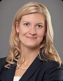 Kara Polson