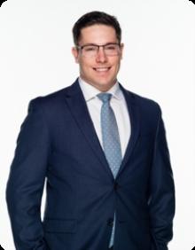 Daniel Gibson