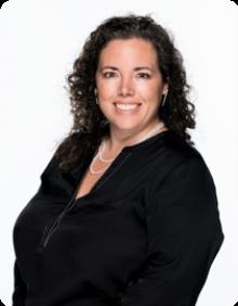 Michelle McIntosh