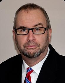 Phil Crompton