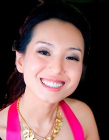 Anna Zuo