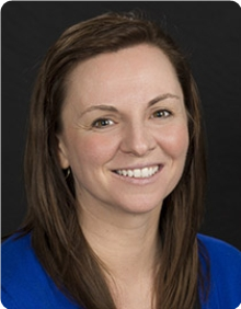 Patricia Scanlan
