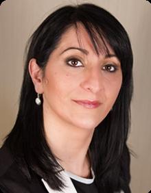 SHIVA KHADEMI