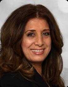 Roya Chamaneh