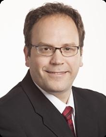 Jean-Thomas MENARD