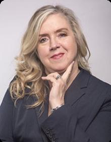 Nathalie Valiquette