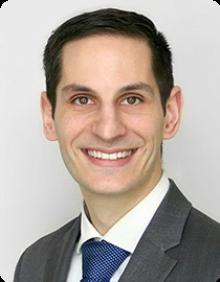Brady Kaethler