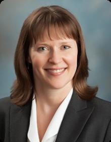 Rhonda Olsen